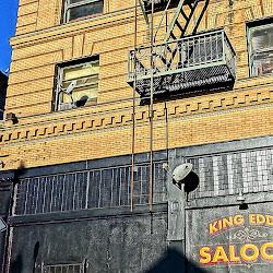 King Eddy Saloon's profile photo