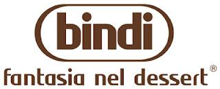 http://bindiiberica.com/