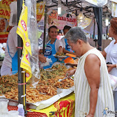 vegetarian-festival-2016-bangneaw-shrine128.JPG