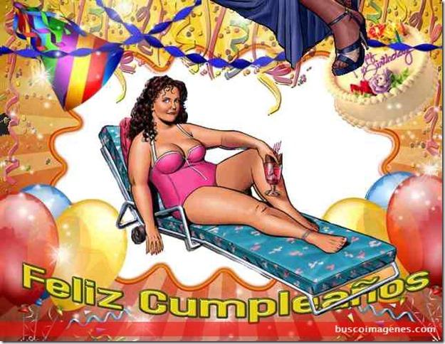 postales gordas cumpleaños feliz (2)