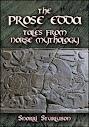 The Prose Edda Ver 2