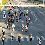 2013.10.05 2. Tartu Linnamaraton 42/21km + Tartu Sügisjooks 10km + 2. Tartu Tudengimaraton 10km - AS20131005TLM2_052S.JPG