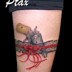 Tatuagens-de-ligas-com-la%25C3%25A7os-71-600x790.jpg
