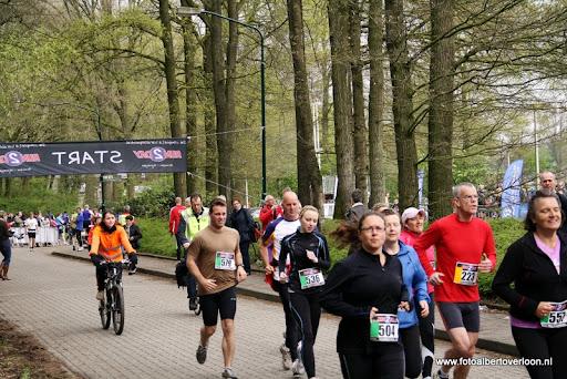 Kleffenloop overloon 22-04-2012  (107).JPG
