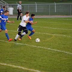 Boys Soccer Line Mountain vs. UDA (Rebecca Hoffman) - DSC_0163.JPG