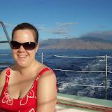 Hawaii Day 7 - 100_7824.JPG
