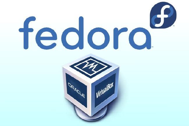 Como-tratar-VirtualBox-en-Fedora.jpg