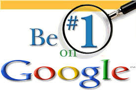 Dasar Seo yang Perlu Anda Ketahui Untuk Menjadikan Website No.1 Di Mesin Pencarian
