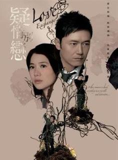 Tình Yêu Và Thù Hận (SCTV9)