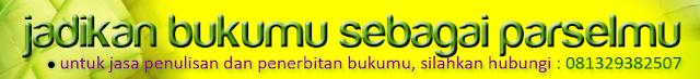 gostwriter hubungi kami di 081329382507