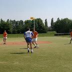 Oranje Wit 5-DVS 2 10-05-2008 (24).JPG