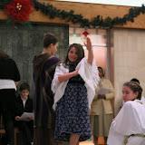 Christmas Eve Prep Mass 2015 - IMG_7236.JPG