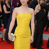 OIC - ENTSIMAGES.COM - Phoebe Fox at the The Olivier Awards in London 12th April 2015  Photo Mobis Photos/OIC 0203 174 1069