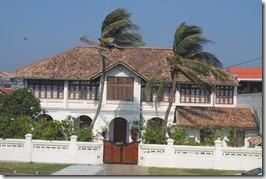 Ланка (483)