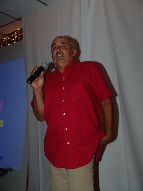 Community Event 2005: Keego Harbor 50th Anniversary - DSC06219.JPG