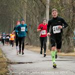 2014.04.12 Tartu Parkmetsa jooks 3 - AS20140412TPM3_355S.JPG