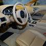 Aston-Martin-Lagonda-Taraf-12.jpg
