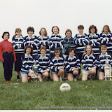 1988_team photo_Soccer_Senior girls.jpg
