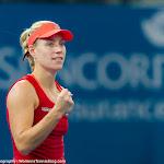 Angelique Kerber - 2016 Brisbane International -DSC_7553.jpg