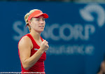 Angelique Kerber - 2016 Brisbane International -DSC_7553.jpg