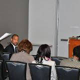 FORUM 2012 - ELI/Mentor Program Graduation - DSC_5227.JPG