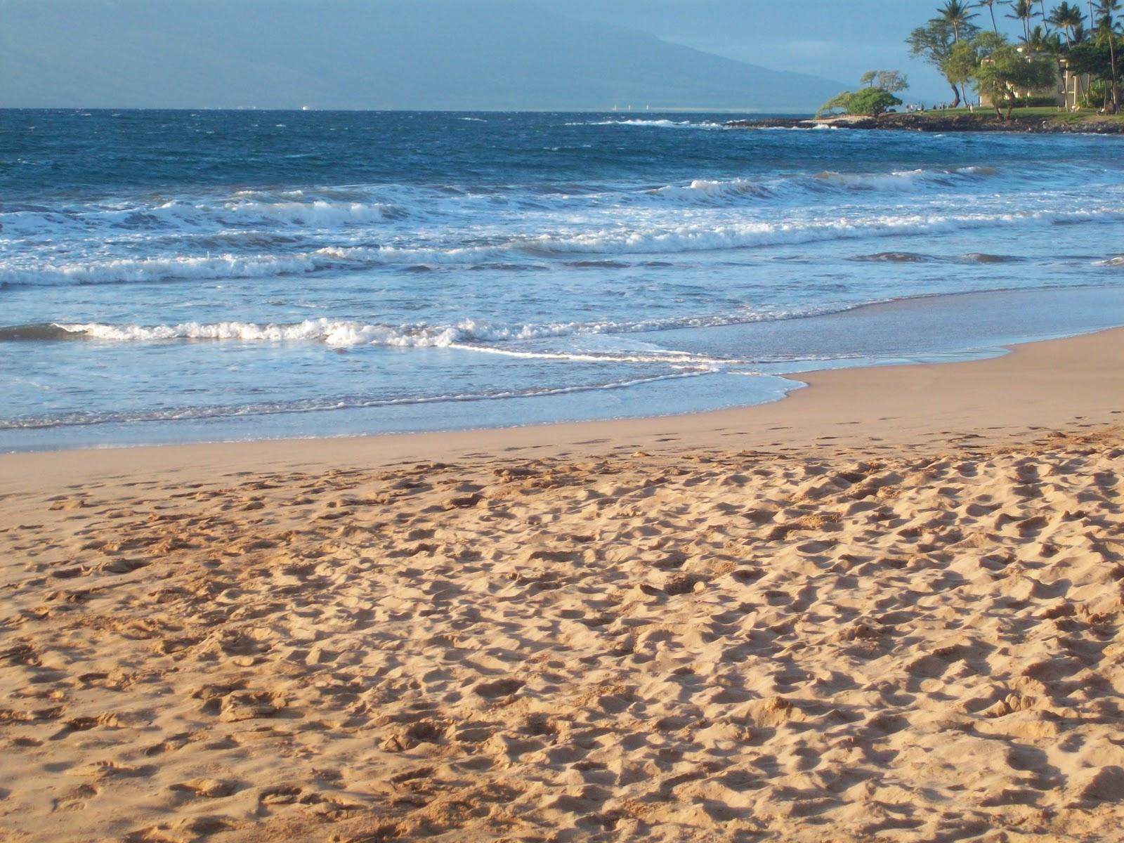 Hawaii Day 6 - 114_1833.JPG
