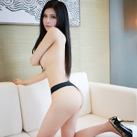 [XiuRen] 2014.06.12 No.156 模特合集(上海)[66P] 0051.jpg