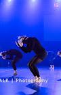 Han Balk Voorster Dansdag 2016-4996.jpg