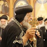 H.H Pope Tawadros II Visit (4th Album) - _MG_0631.JPG
