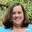 Amy Blevins's profile photo