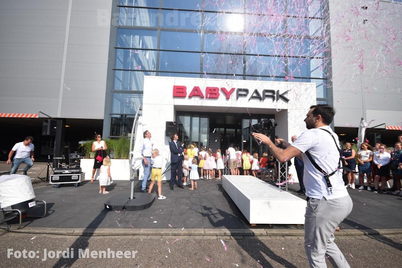 BabyPark__0038_Layer 8.jpg