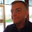 Kevin Wright's profile photo