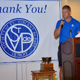 Annual St. Vincent dePaul Golf Outing At Pine Lake Country Club, June 23, 2014 - 4874.jpg