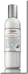 Kiehls Body Lotion