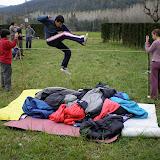 Campaments Amb Skues 2007 - ROSKU%2B034.jpg