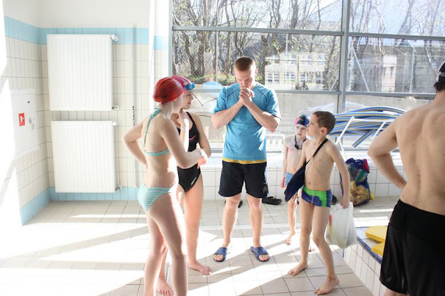Wodne atrakcje Rady Dzielnicy Mały Kack - basen4.JPG