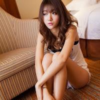 [XiuRen] 2014.03.19 No.115 雯大王susie [79P] 0033.jpg