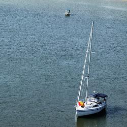 Coastal Sept 27, 2013 070 (14)