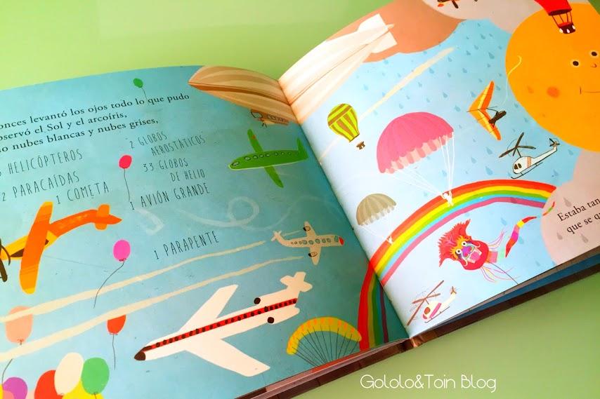 álbum-ilustrado-niños-libro-infantil-valores-buscar-nubeocho-olga-dios