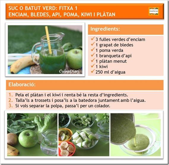 7-Sucs verds cuinadiari-FITXA1