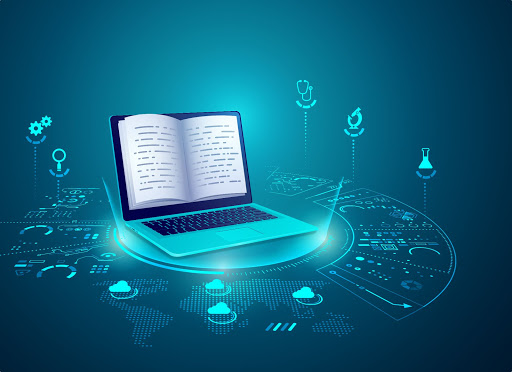Turn any source into ebook