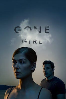 Gone Girl (2014) BluRay 720p HD Watch Online, Download Full Movie For Free
