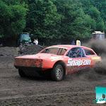Autocross%2520Yde%2520122.jpg