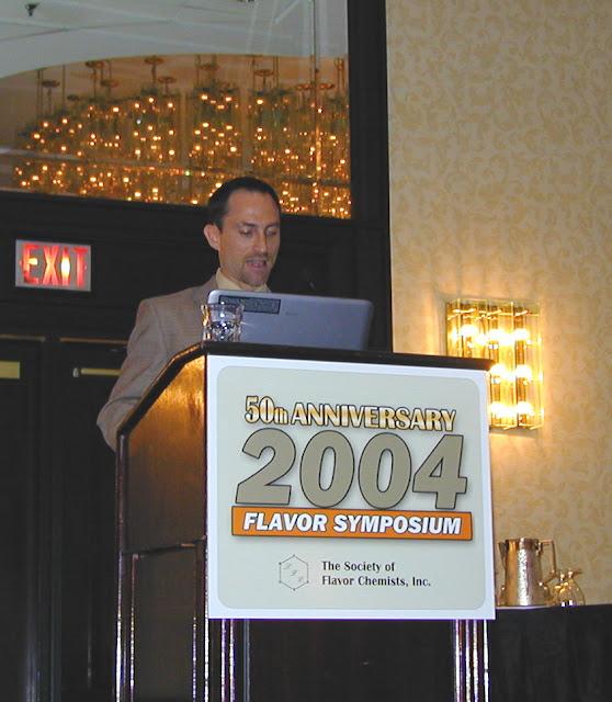 2004-10 SFC Symposium - Jack%25252520Fastag.jpg