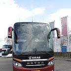 Setra TopClass 516 HDH Kras 009.jpg