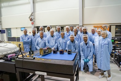 Happy_faces_-_FYS!_2016_CubeSat_teams_ready_for_integration_node_full_image_2