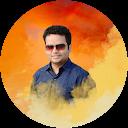 Dr. Ashutosh Kumar Pandey