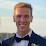 Jonathan Fitzgibbon's profile photo