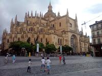 0706_Katedrális, Segovia, 3. nap.jpg
