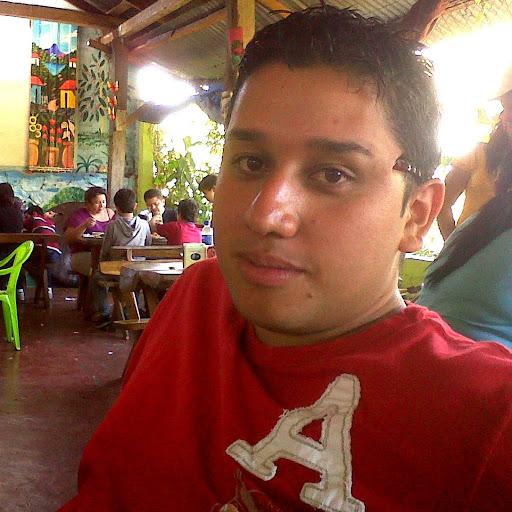 Douglas Marquez Photo 15